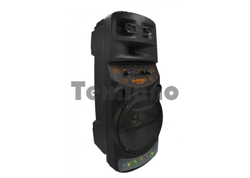 iL82BL Наушники с Bluetooth ( Магнитные)