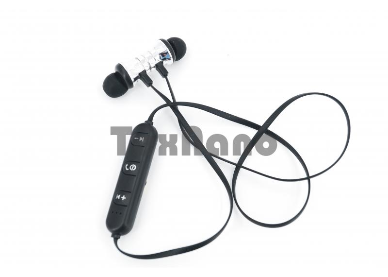 XT-11Наушники с Bluetooth