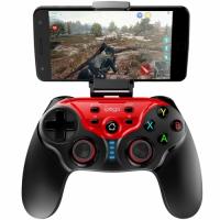 PG-9088 Беспроводной геймпад iPega, Bluetooth /Android/IOC iPhone