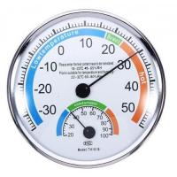 TH-101B Anymetre (Измеритель влажности,термометр)