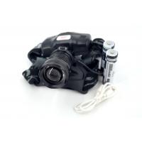 FA-T803-P50 Аккумуляторный налобный фонарь с зумом