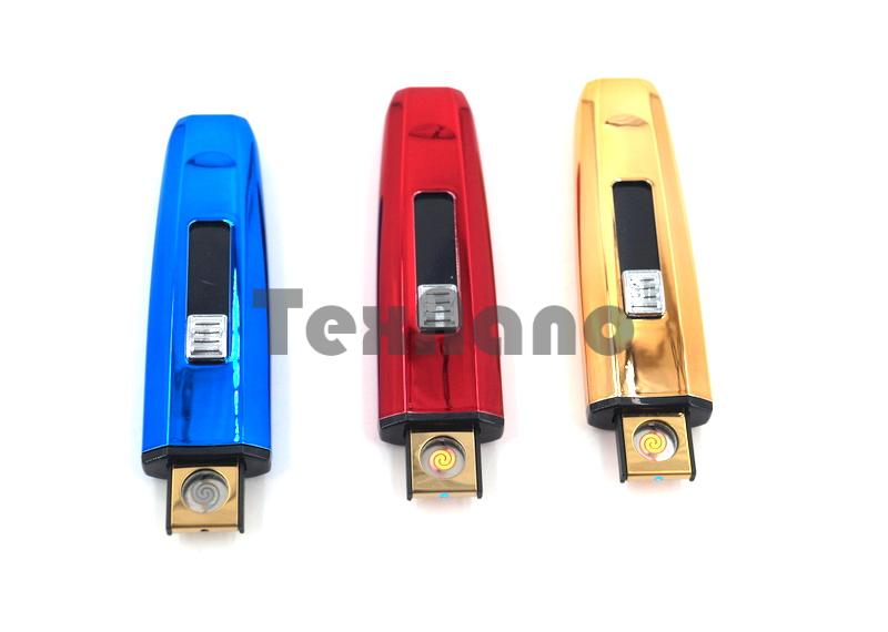 Z-9011 USB Электронная зажигалка