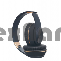 MX-WL05 MOXOM Беспроводные наушники Bluetooth 5.0/TF