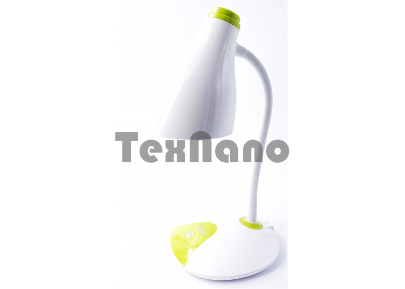 TGX-A207 Аккумуляторная настольная LED лампа,сенсорная, три режимасвечения