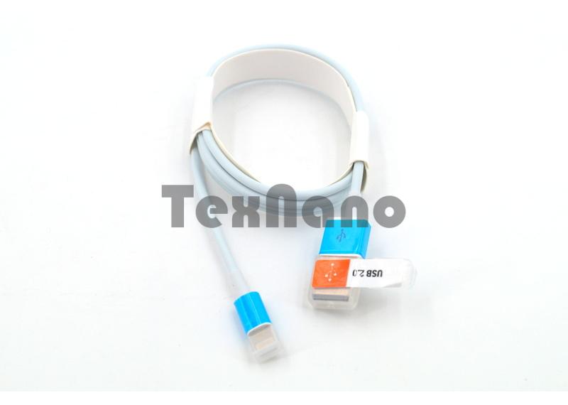 USB кабель Original ( Кольцо)  для iPhone 5/6/7/ X