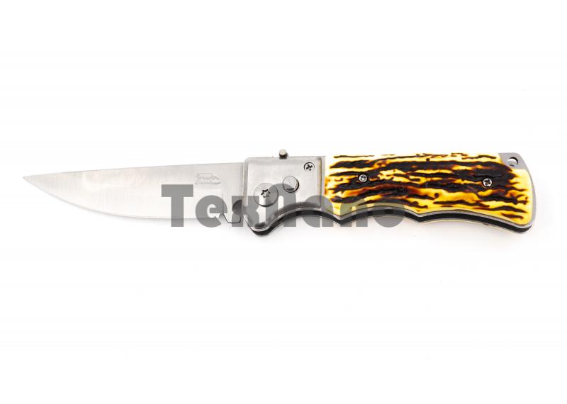A513-1 Ножик складной (20 см)