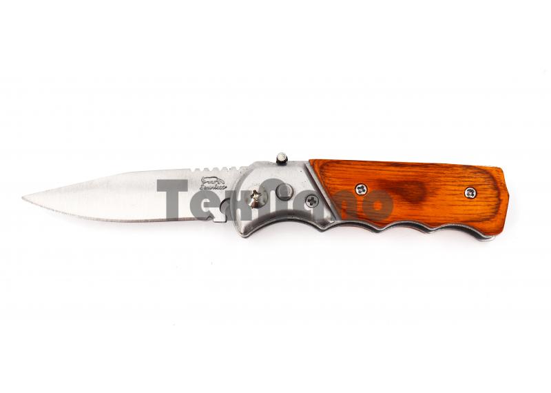 A273 Ножик складной (14 см)