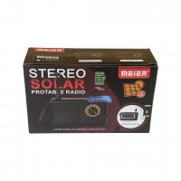 YJ-1362 Косметическое зеркало с подсветкой, увеличение 10 крат