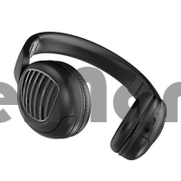 MX-WL21 MOXOM Беспроводные наушники Bluetooth 5.0/TF/FM