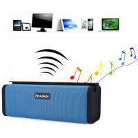 S311 Стерео колонка с  Bluetooth