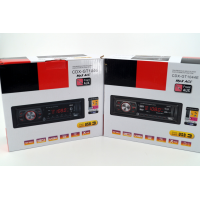 CDX-GT1044/1046 Магнитола+USB+AUX+Радио
