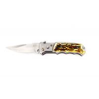 A913-4 Ножик складной (14 см)
