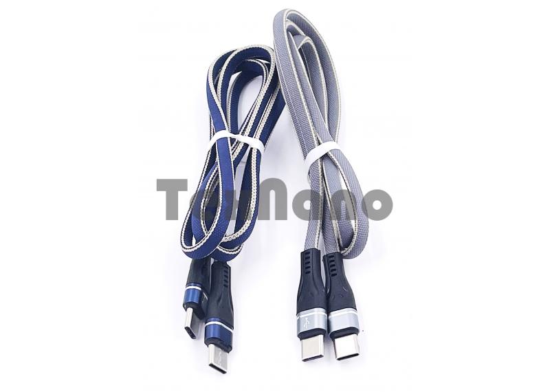 IT-PD-T1 USB Кабель Type-C на Type-C
