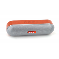 BY 6610 Колонка с Bluetooth/USB/SD/FM