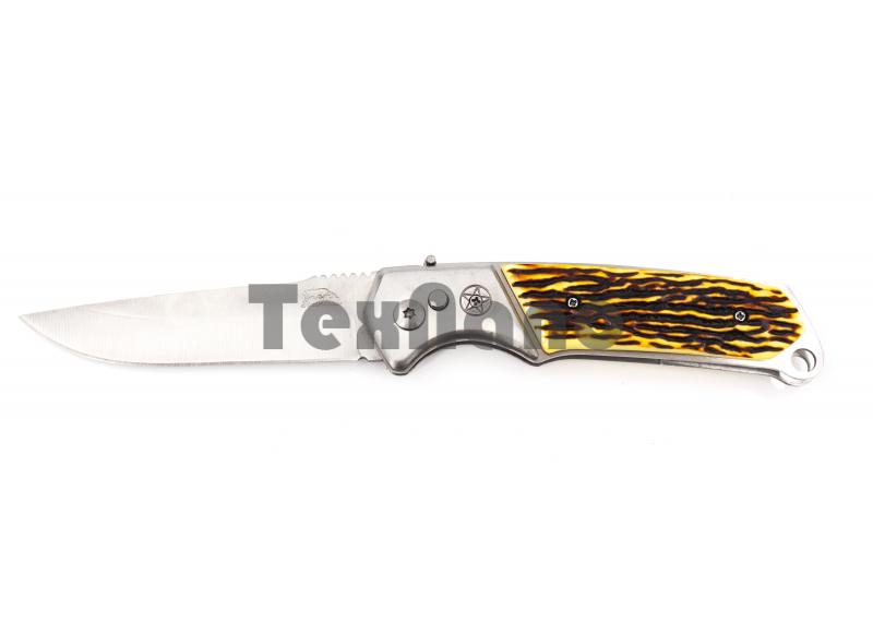 A333-1 Ножик складной (24 см)