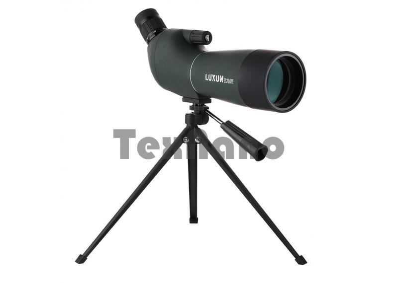 """W7 Телескоп """"LUXUN"""" 20-60x60"""