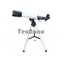 SW-081 Телескоп F36050M