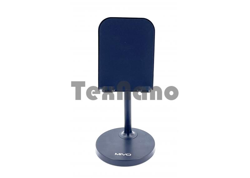 MZ-53 Mivo Настольный держатель для телефонов, планшетов