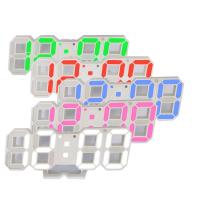 VST-883 Настольные электронные часы/Будильник/дата/температура