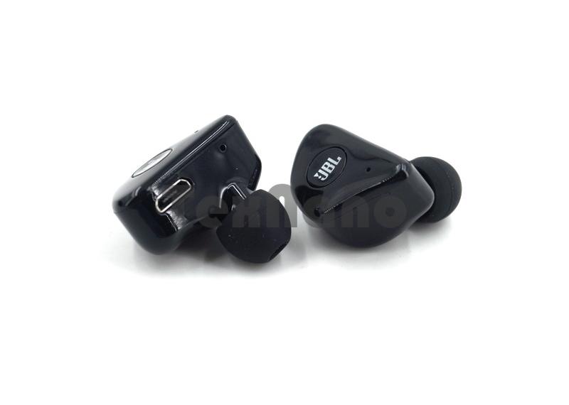 FREE X2 Беспроводные наушники Bluetooth