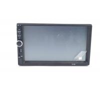 NO.7018B Автомагнитола 2-DIN /MP5/FM/SD/USB/ Bluetooth