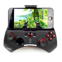 PG-9025 Беспроводной геймпад iPega, Bluetooth /Android/IOC iPhone