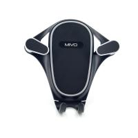 """MZ01""""MIVO"""" Автомобильная подставка на воздуховод"""