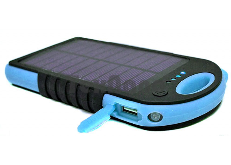 Power Bank EK-7 16800mAh