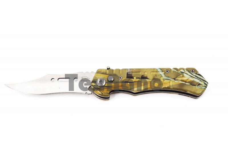 A810 Ножик складной (20 см)