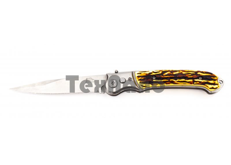 A400-1 Ножик складной (22 см)