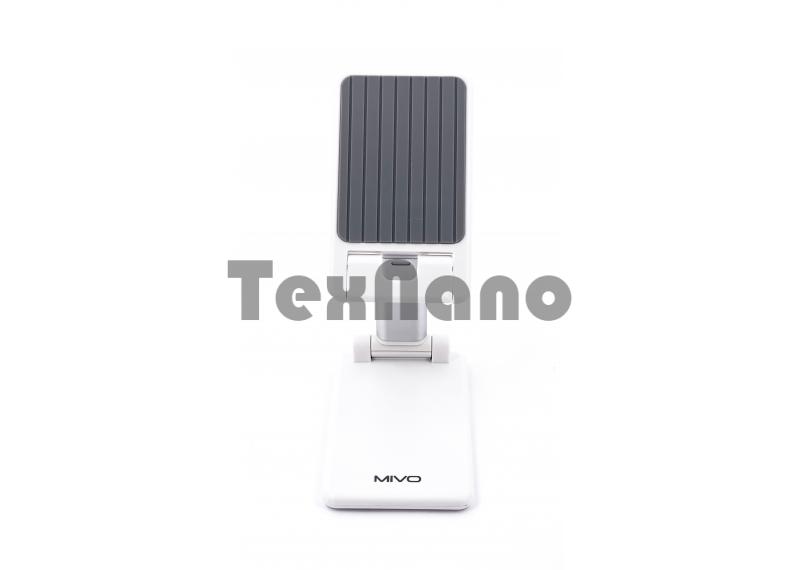 MZ-50 Mivo Настольный держатель для телефонов, планшетов