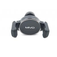 """MZ20 Автодержатель на воздуховод """"MIVO"""""""