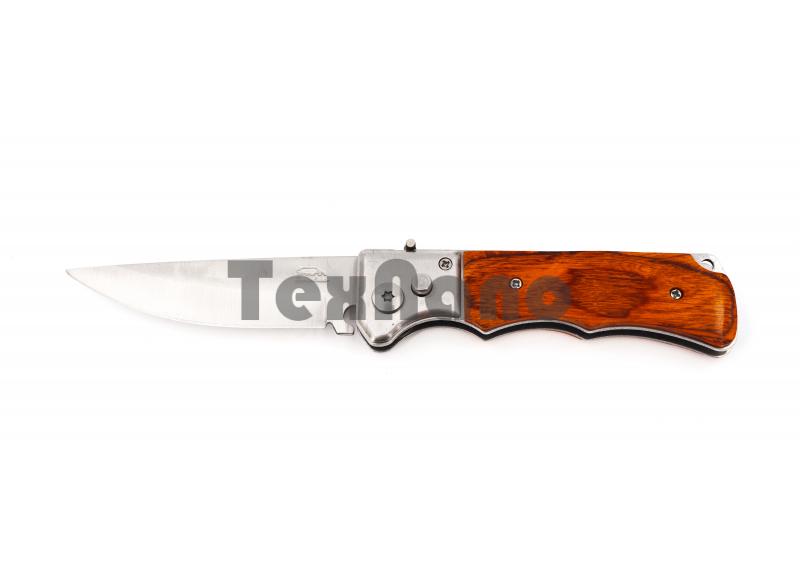 A513A Ножик складной (20 см)