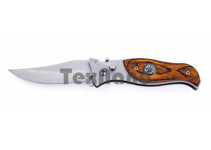831C Ножик складной (17 см)