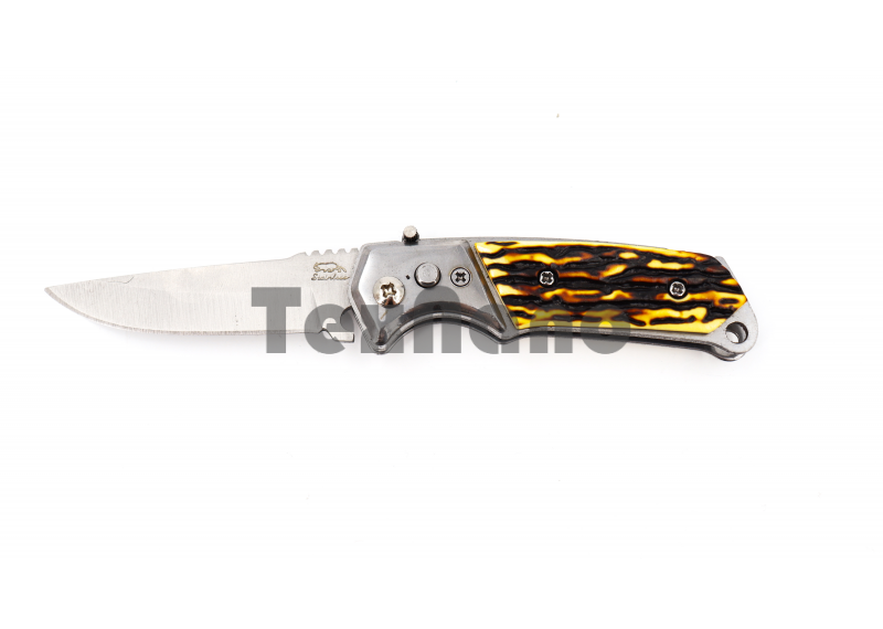 A210-4 Ножик складной (14 см)