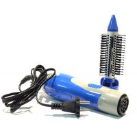 MZ-5801C 1+1 Фен с насадкой 3000W