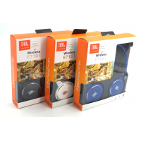 E71BT Беспроводные наушники Bluetooth/MicroCD