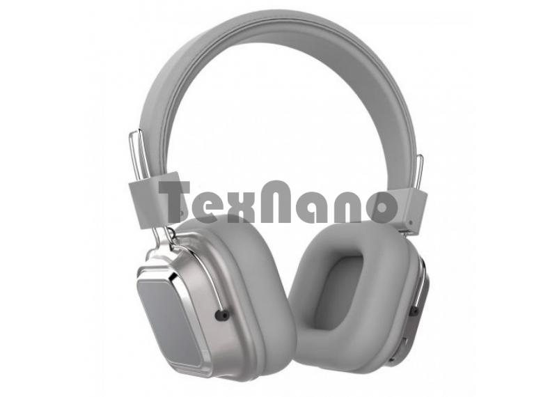"""SD-1003 """"SODO"""" Беспроводные наушники Bluetooth/Micro CD"""