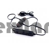XY-C03A Наушники с Bluetooth ( Магнитные)