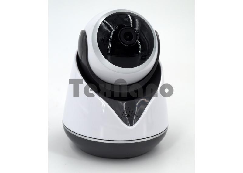 18Y5 Поворотная IP WiFi Камера /видео няня