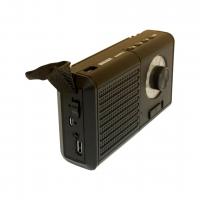 QC 3.0-CC Блок питания 2 USB 5V-3.5A/9V-2A/12V-1.5A ( VIVO)