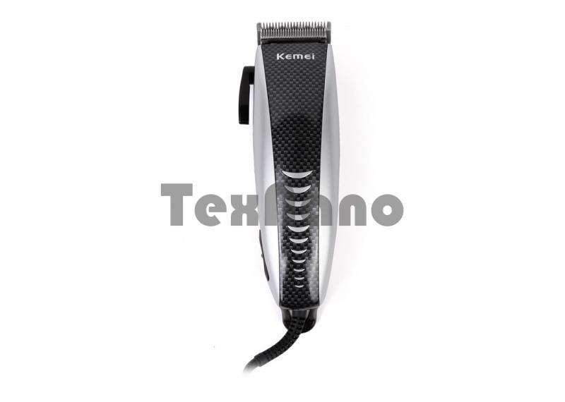 RF-1331  Радиоприёмник с USB/SD Флеш проигрывателями