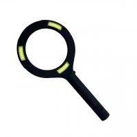 "DVD-LS160T 18"" Телевизор DVB T2 с DVD плеером"