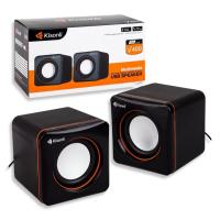 L1 Светодиодная подсветка для Селфи ( аккумуляторная)