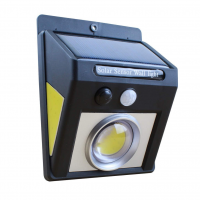 V-306 VGR Электробритва с дисплеем