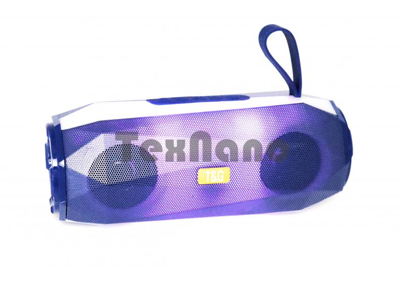 Светящийся USB Кабель iPhone 5/6/7 ( встроенный микрофон, реагирует на звук)