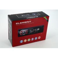6250BT Магнитола+Bluetooth+USB+AUX+Радио