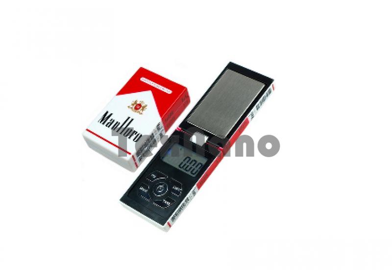 Весы ювелирные Manlloro CG-100 ( 100g x 0.01g)
