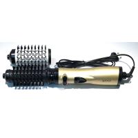 MXN-101 Фен щетка 2+1, два режима вращения 900-1200W