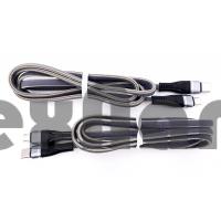IT-PD-V1 USB Кабель Micro на Type-C